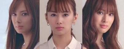 SEED・Eye coffret 1day スペシャルムービー 「No.100 is YOU」篇