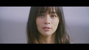 ケツメイシさん 「君との夏」MV