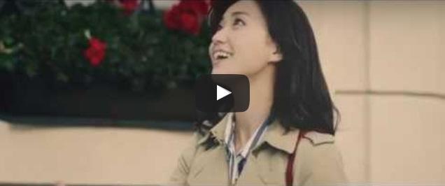 外為オンライン TV-CM30秒篇