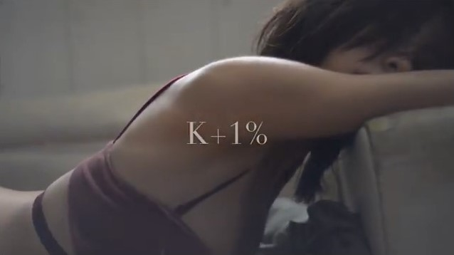 K+1% Debut Collection Movie